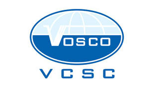 VOSCO Crew Supply Center