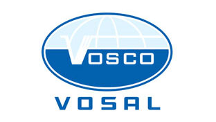 VOSCO Agency & Logistic Company (VOSAL)