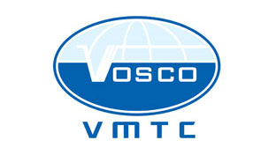VOSCO Maritime Training Center (VMTC)
